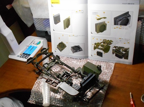 DSCN8121.JPG